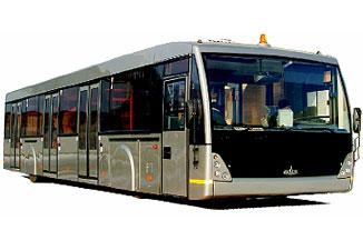 маз микроавтобус - Нужные примеры для всех.